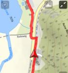 ADAC Fahrrad Touren Navigator Deutschland 2013 4