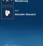 ADAC Wanderführer Deutschland 2013 2