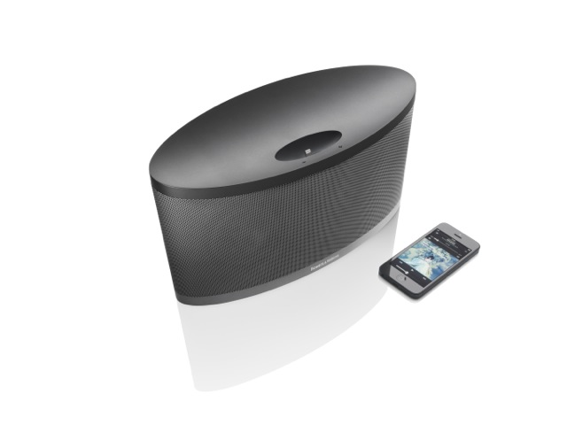 Bowers_Wilkins_Z2_Black_iPhone_AirPlay