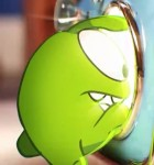 Cut the Rope Time Travel 4