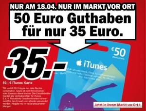 Media-Markt-iTunes-300x229.jpg