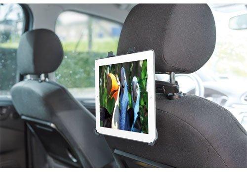 Trust Auto Halterung iPad