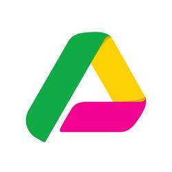 appgefahren-Icon