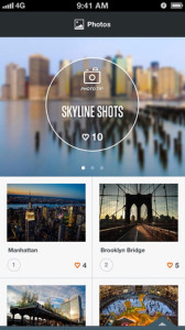 City Guides by National Geographic