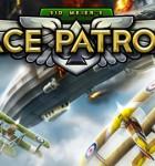 Sid Meiers Ace Patrol 1