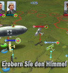 Sid Meiers Ace Patrol 2