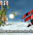 Sid Meiers Ace Patrol 4