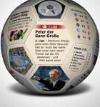 Spiegel Online Fußball