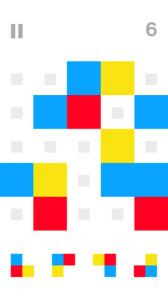 Stickets: Neuerscheinung fürs iPhone