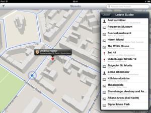 de_DE-ipad-landscape-Streets2