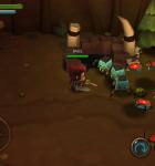 TinyLegends Monster Crasher 2