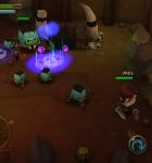 TinyLegends Monster Crasher 3