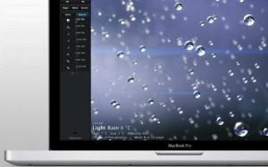 Wetter HD