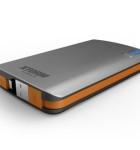 Xtorm-Power-Bank-7300b