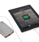 Xtorm-Power-Bank-7300d