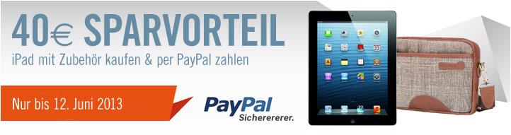 Cyberport Promo