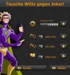 Kwizzer 4