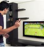 Motion Tennis 2