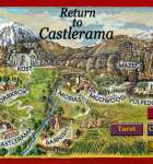 Return to Castlerama 1