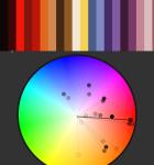 Spectrum iOS 2