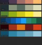 Spectrum iOS 4