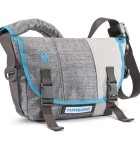 Timbuk2 Messenger Bag 3