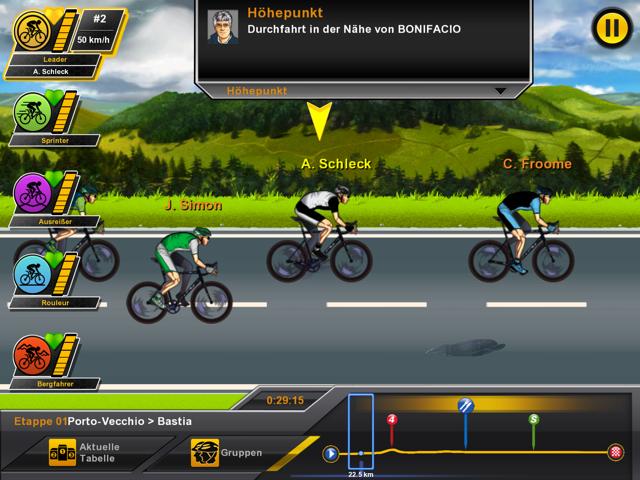 Tour de France 2013 3