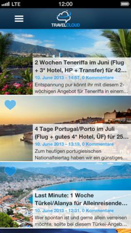 Travelcloud 1