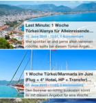 Travelcloud 2