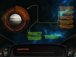 Welt der Wunder Unser Sonnensystem