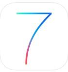 Apple bringt iOS 7.1 für alle kompatiblen iPhones und iPads