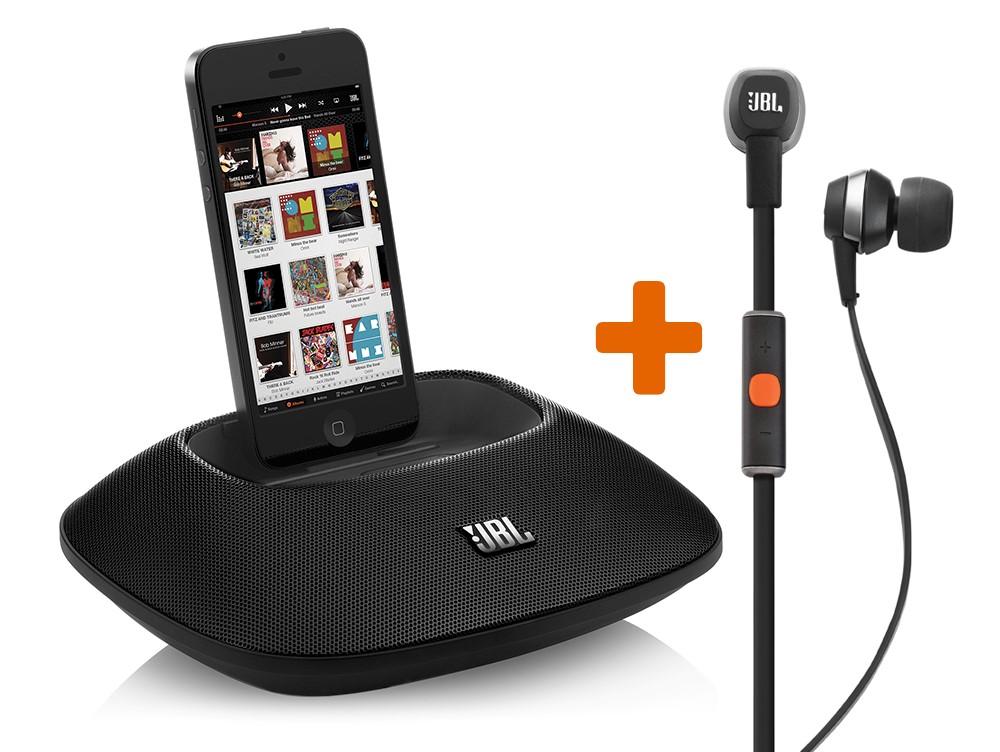 jbl-onbeat-micro-soundsystem-inkl-j33i-in-ear-headset-monatsspecial-juni_z1