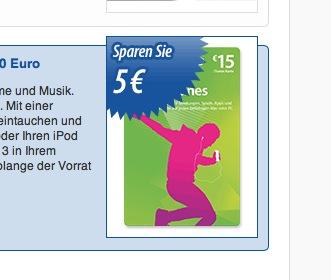 mStore iTunes