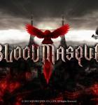 BLOODMASQUE 1