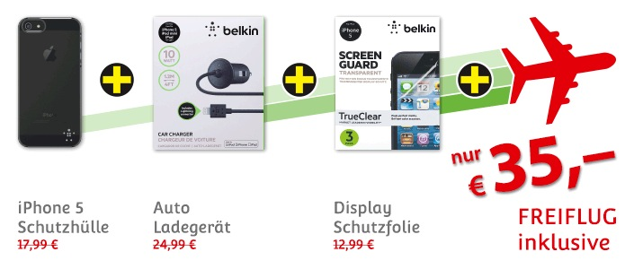 Belkin-Reiseset-iPhone-5