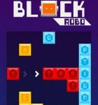 Blitz Block Robo 1