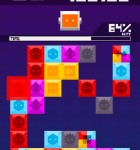 Blitz Block Robo 2