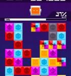 Blitz Block Robo 3