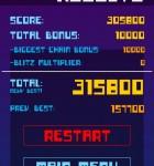 Blitz Block Robo 4