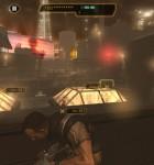 Deus Ex The Fall 3