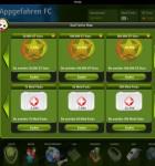 GoalTactics 4