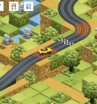 Groove Racer 3