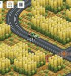 Groove Racer 4