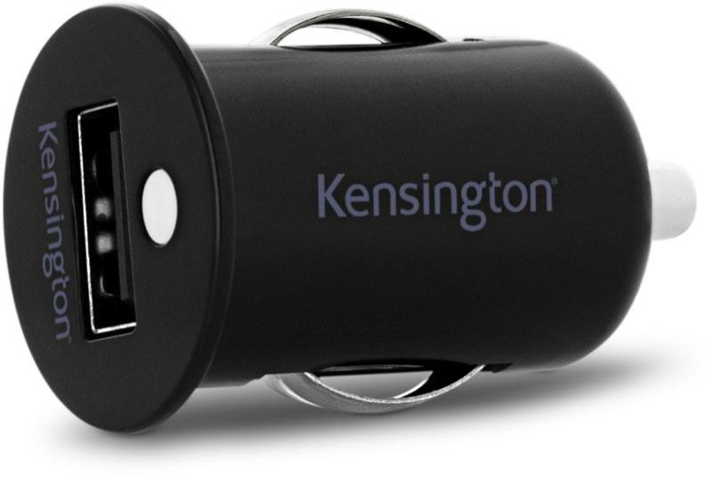 Kensington 2