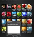 MediaShare App 1