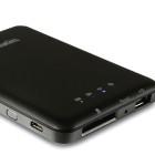 MediaShare Wireless 1