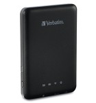 MediaShare Wireless 3
