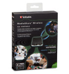 MediaShare Wireless 4