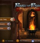 Prince of Persia The Shadow and the Flame 1