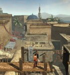Prince of Persia The Shadow and the Flame 2